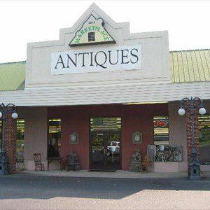 Marketplace-outside-